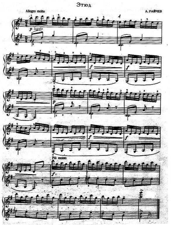 5 симфония бетховена слушать онлайн